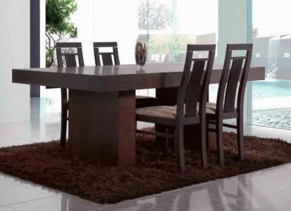 Обеденный стол Life 525 IDC