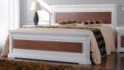 Кровать Life 596 IDC