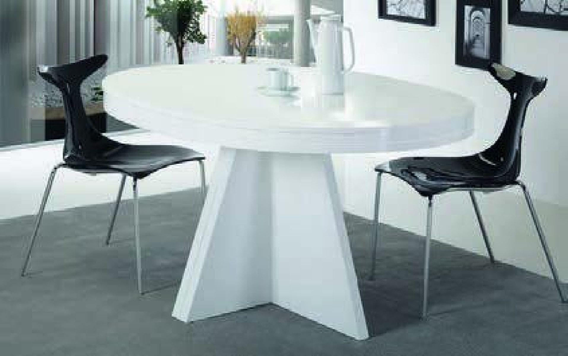 Обеденный стол 613 Disemobel