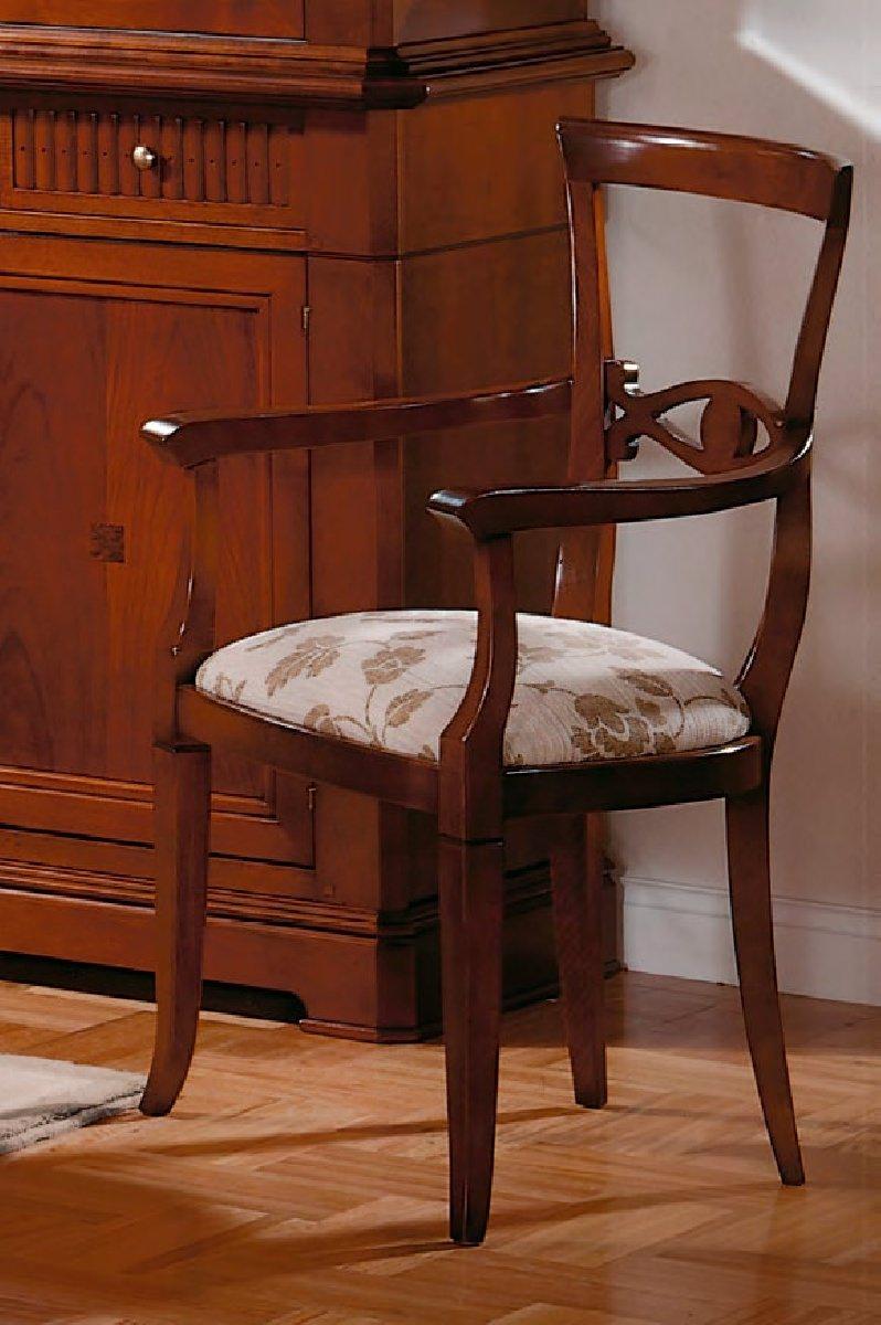 Кресло Icaro 66311 Lino