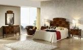Кровать Dafne 83710 Lino