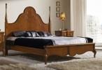 Кровать Ares 78740 Lino