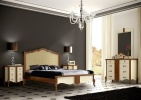 Кровать Ares 78855 Lino
