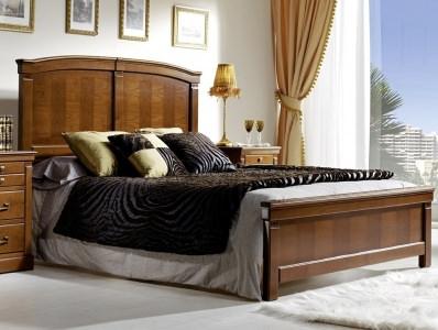 Кровать Electra 75710 Lino
