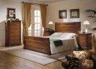 Кровать Icaro 66518 Lino