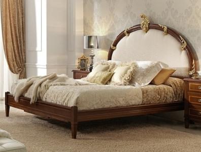 Кровать Adonis 85710 Lino