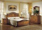 Кровать Casandra 70108 Lino