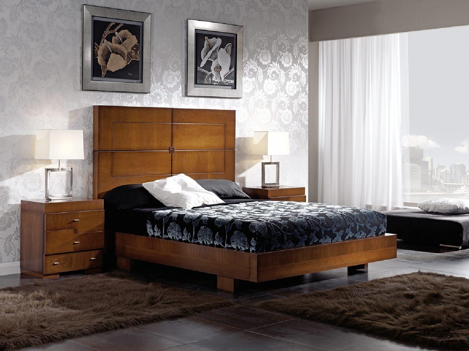 Кровать Diana 076815 Lino