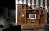 Гостиная Electra 75-01 Lino