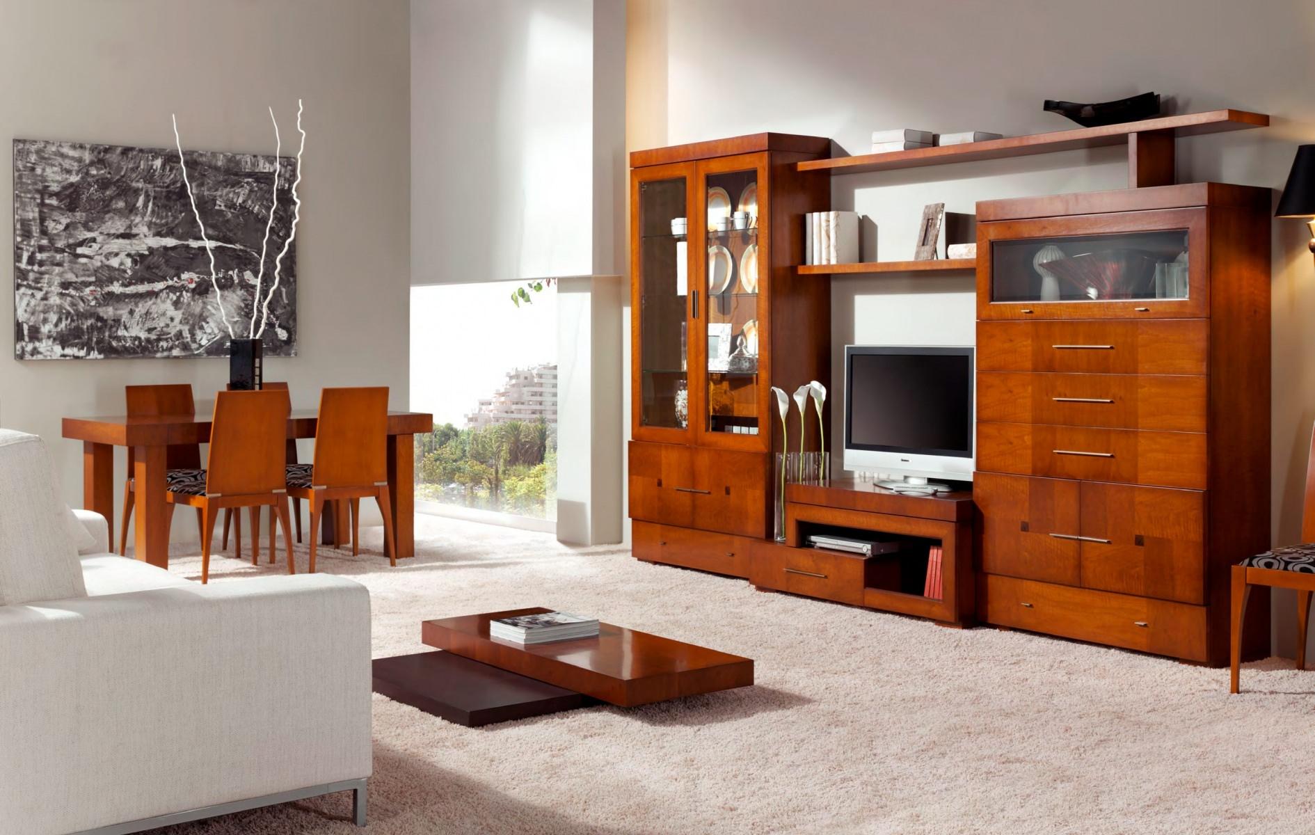 Гостиная Diana 76-03 Lino