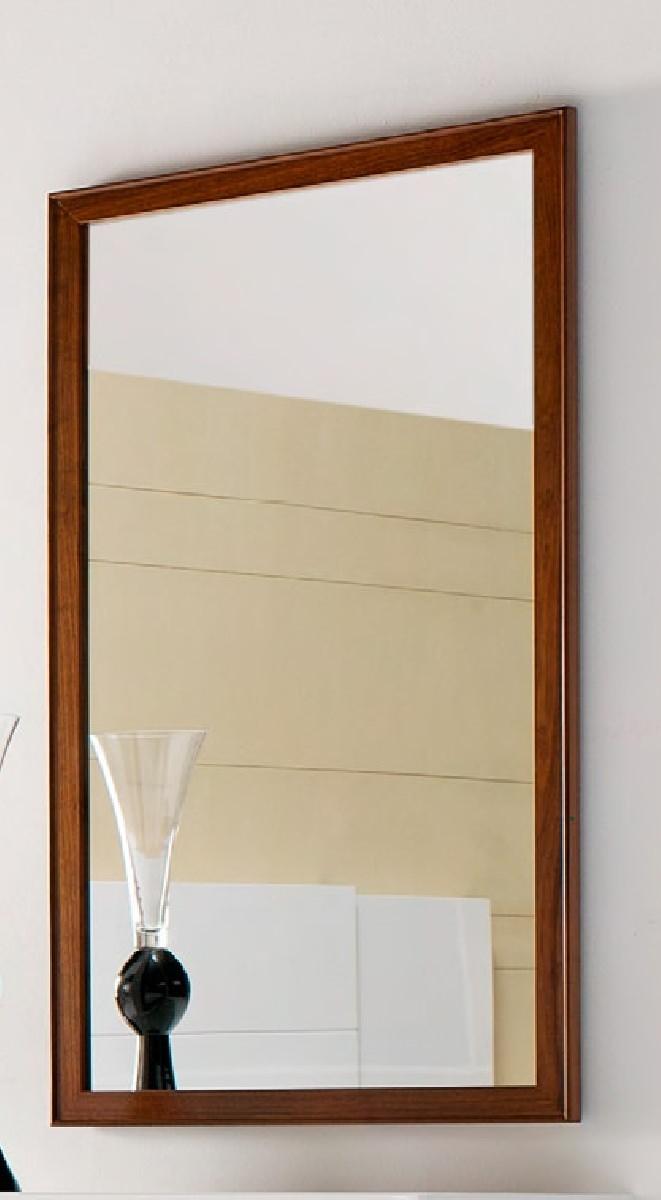 Зеркало Calipso 800719 Lino