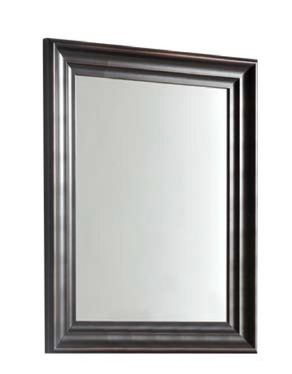 Зеркало 474 Negro Roto Disemobel