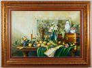 Картина 12.777 Montero Creaciones Artisticas