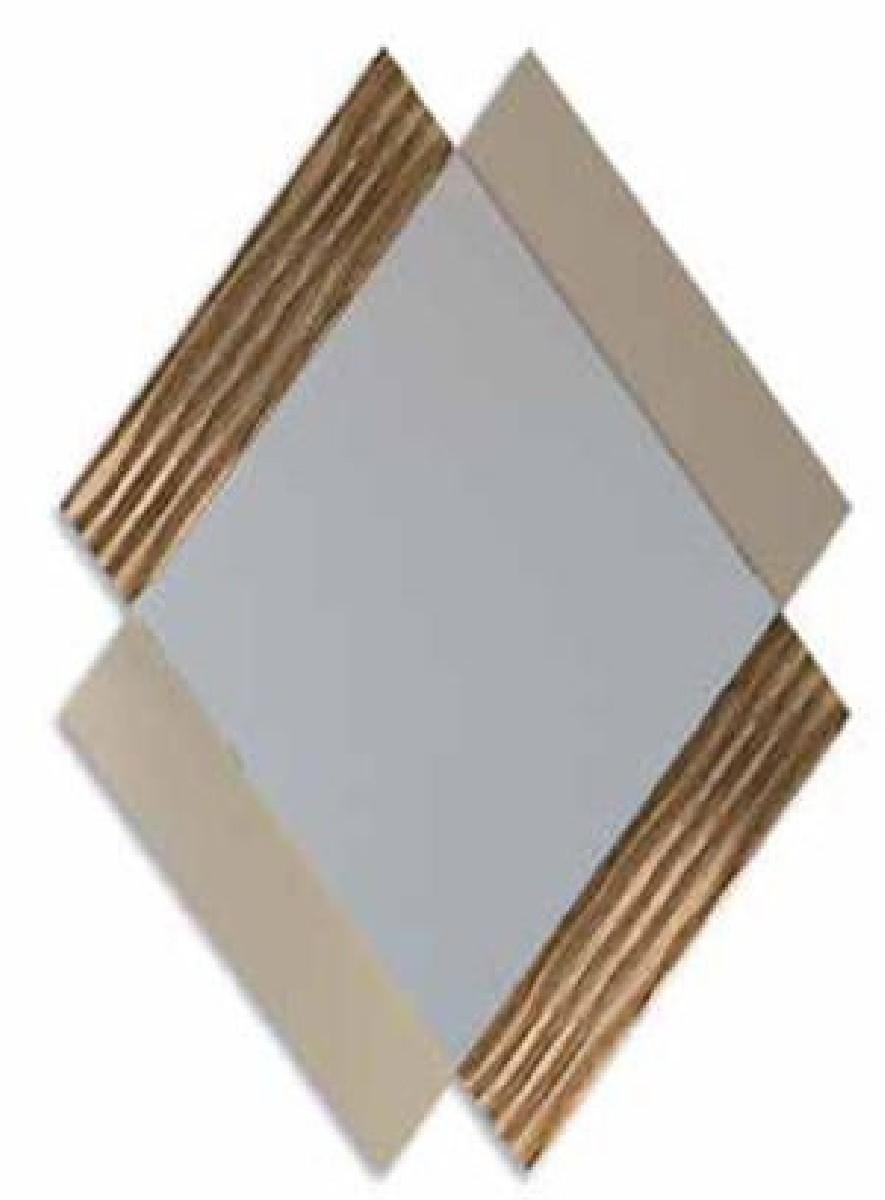 Зеркало NORA 3005.5 Capuccino/Tilo Disemobel