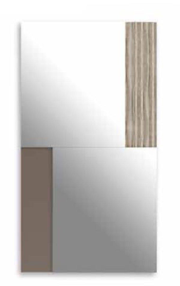 Зеркало NORA 3007.5 Disemobel