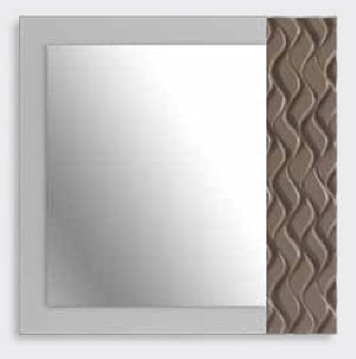 Зеркало NORA 3043.4 Disemobel