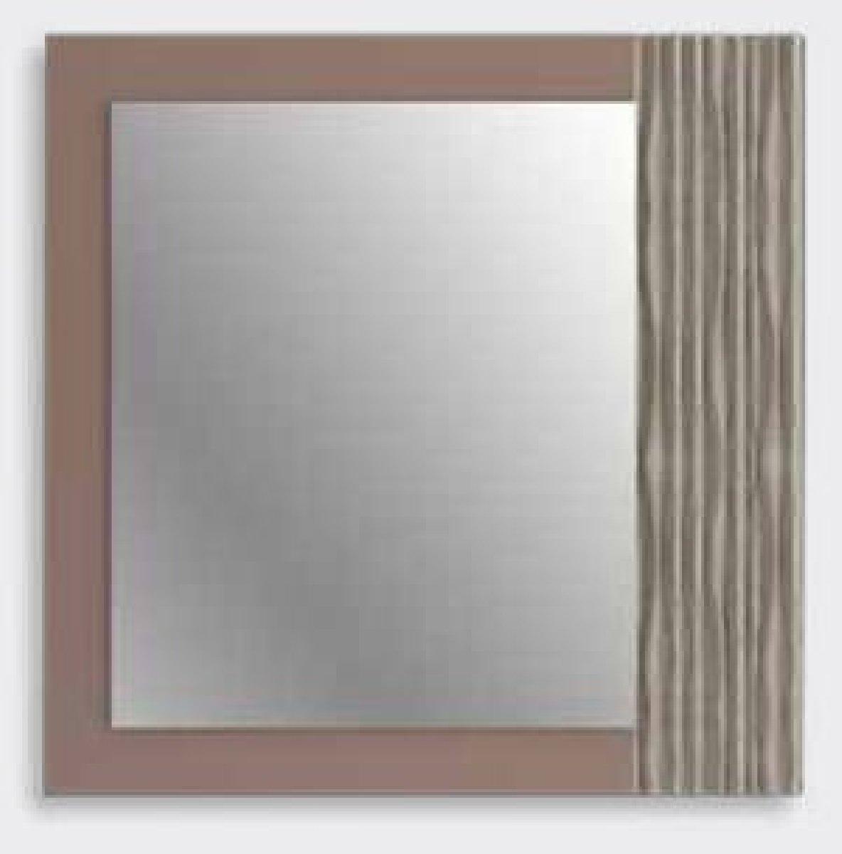 Зеркало NORA 3043.5 Disemobel