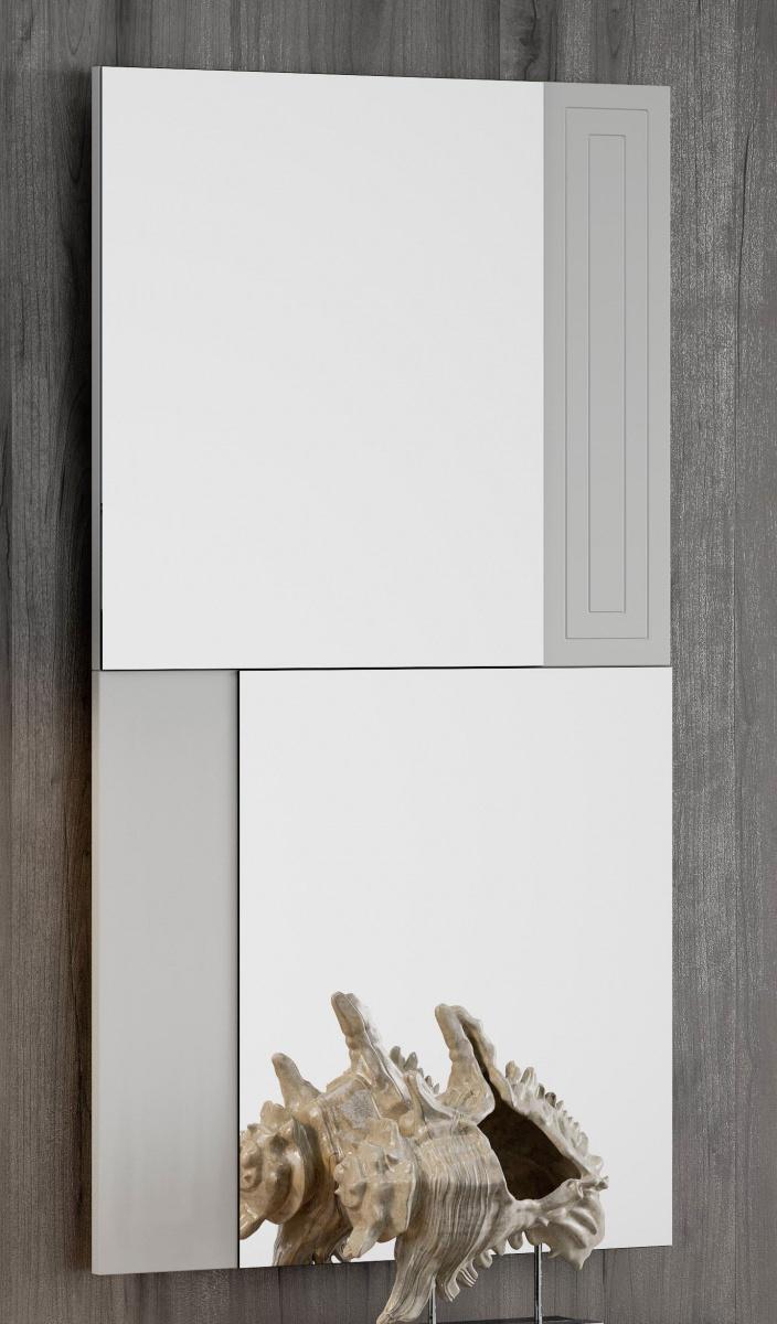 Зеркало NORA 3007.2 Gris Disemobel