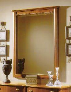 Mobax Зеркало в раме 134