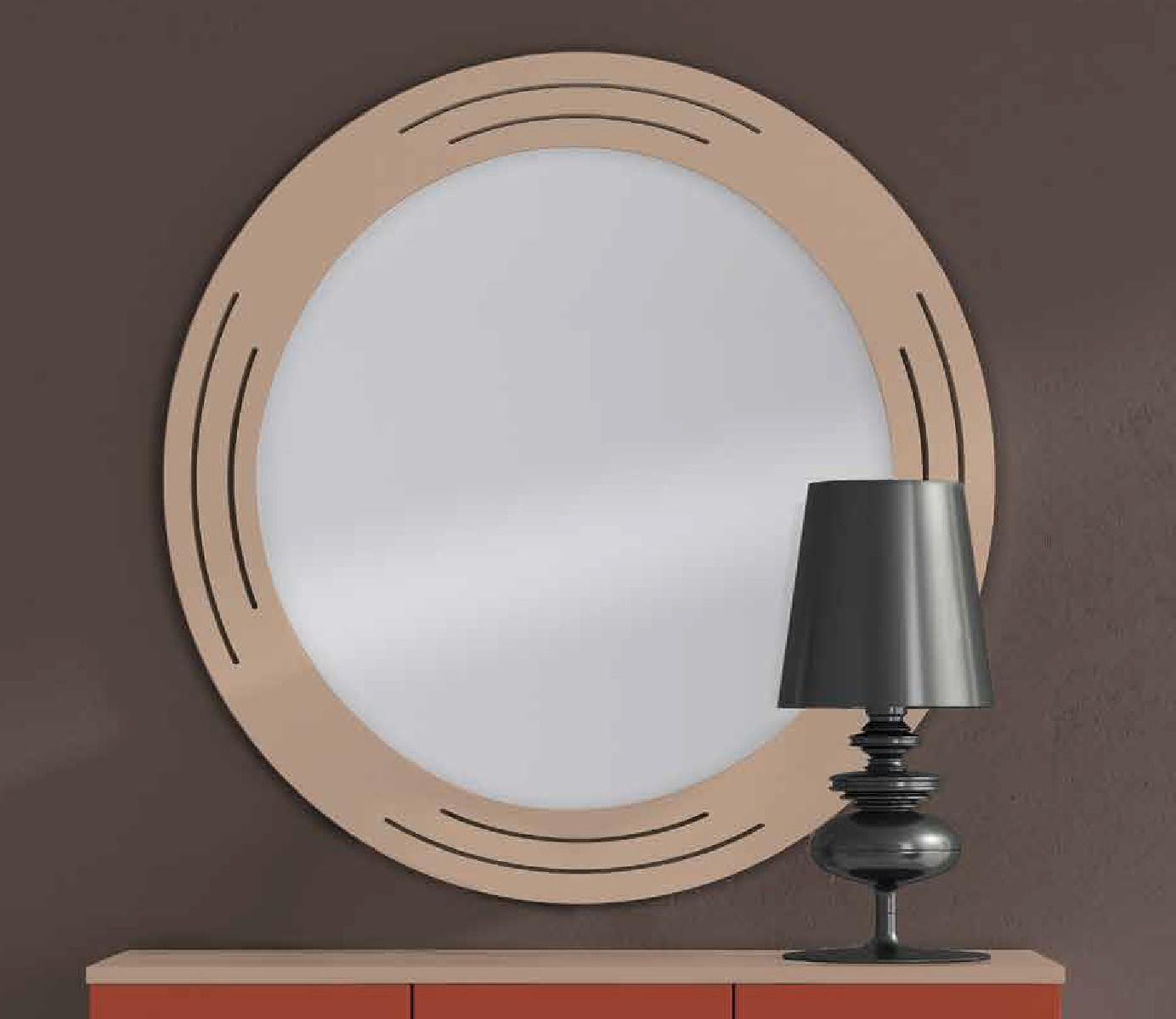 Зеркало CLOE 665