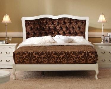 Кровать 180x200 Panamar 871.451.470
