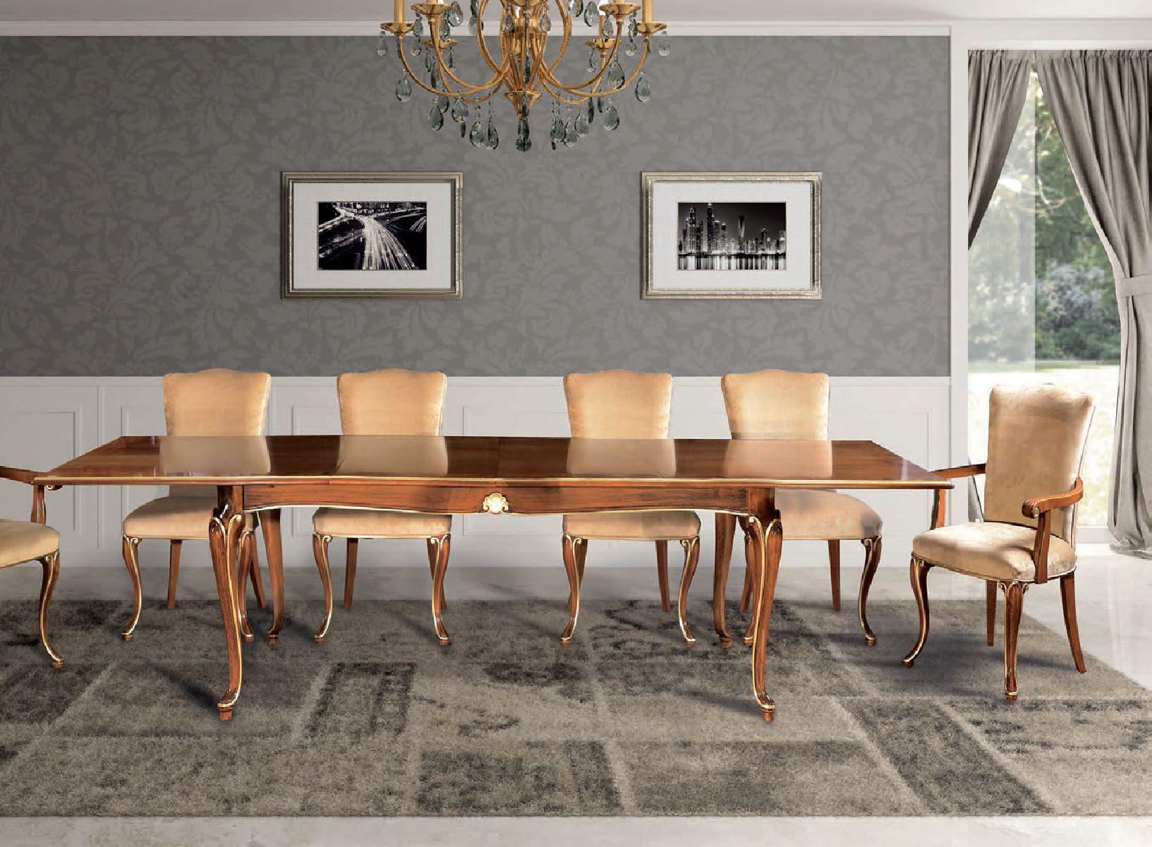 """Кресло """"Cheope"""" Art Deco 3024 Stile Elisa"""