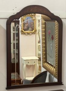 Зеркало E-230 Sanchez