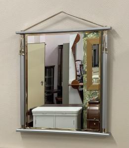 Зеркало 503295 Simon