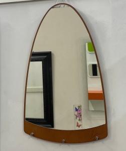 Зеркало 712 Herdasa