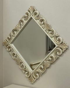 Зеркало 009.015