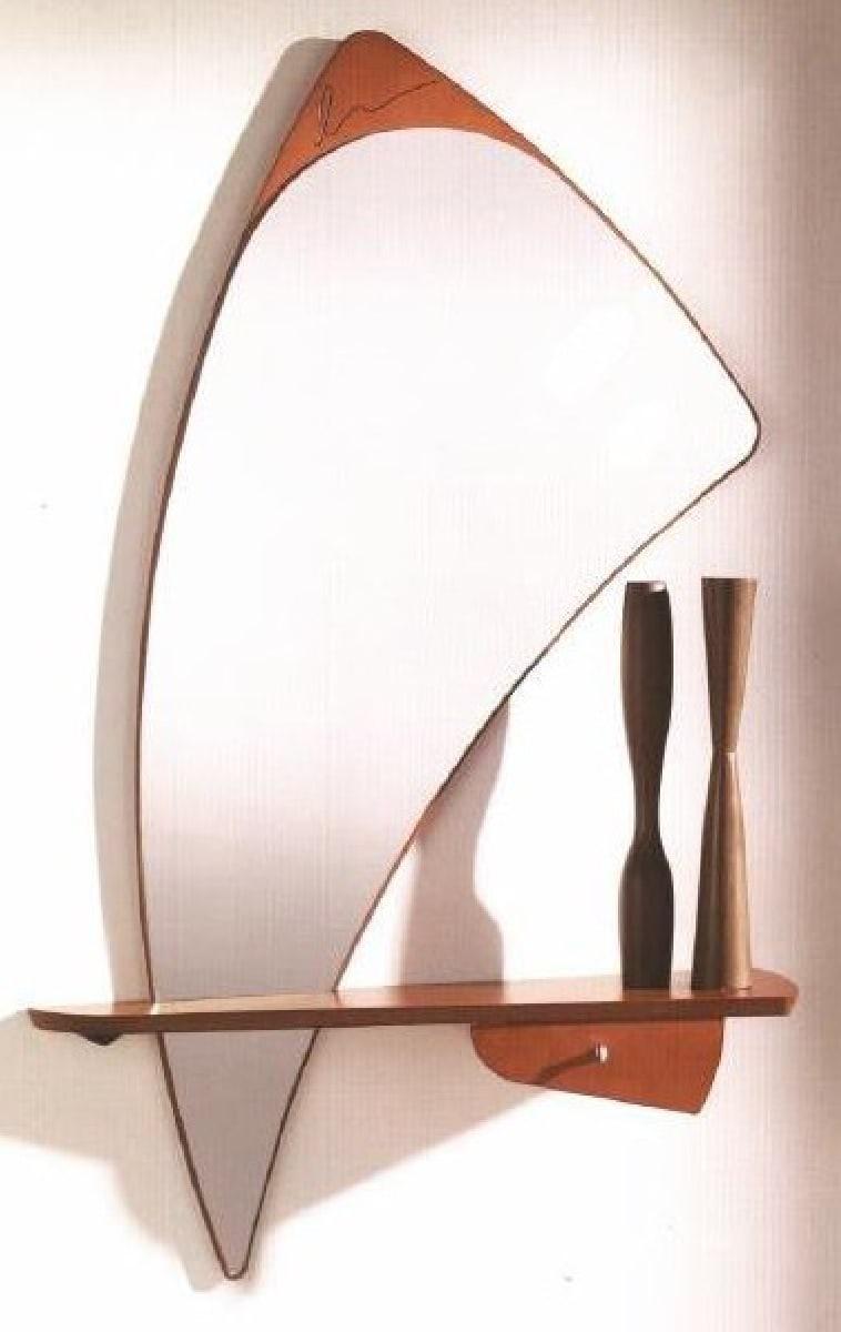 Зеркало с консолью 701/702 Herdasa
