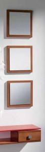 Зеркало настенное 736 Herdasa