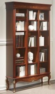 Библиотека 2012 Solomando