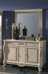 Зеркало 4510-MF