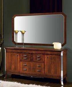 Зеркало 705-MA Solomando