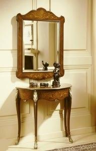 Зеркало 2001-B Solomando