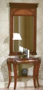 Зеркало 644