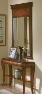 Зеркало 646