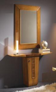 Зеркало 744
