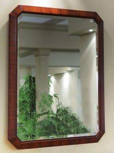 Зеркало 691 Solomando