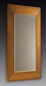 Зеркало 744-E Solomando
