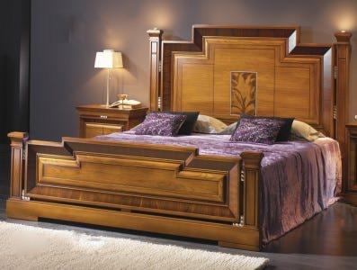 Кровать 8031