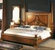 Кровать 9107 Solomando