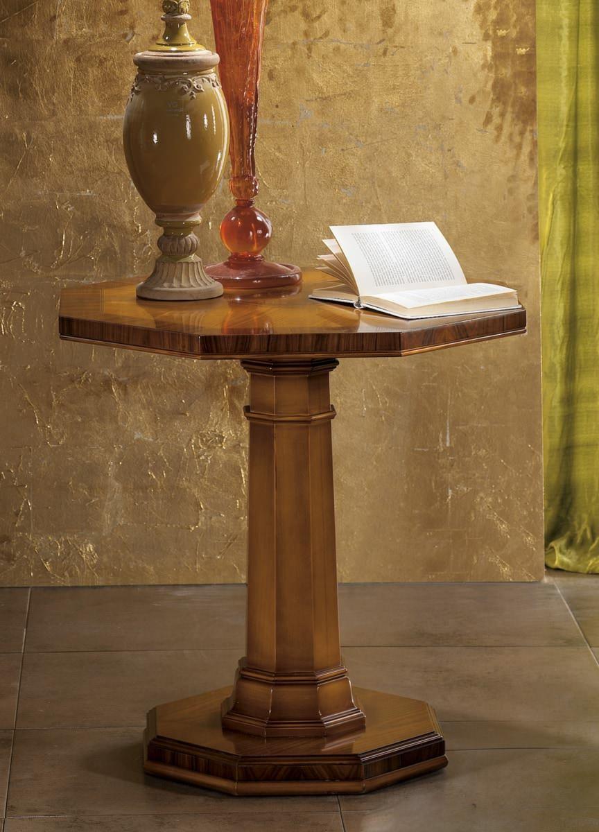 Журнальный стол Bronse 5116 Solomando