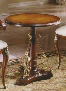 Кофейный столик 559 Solomando