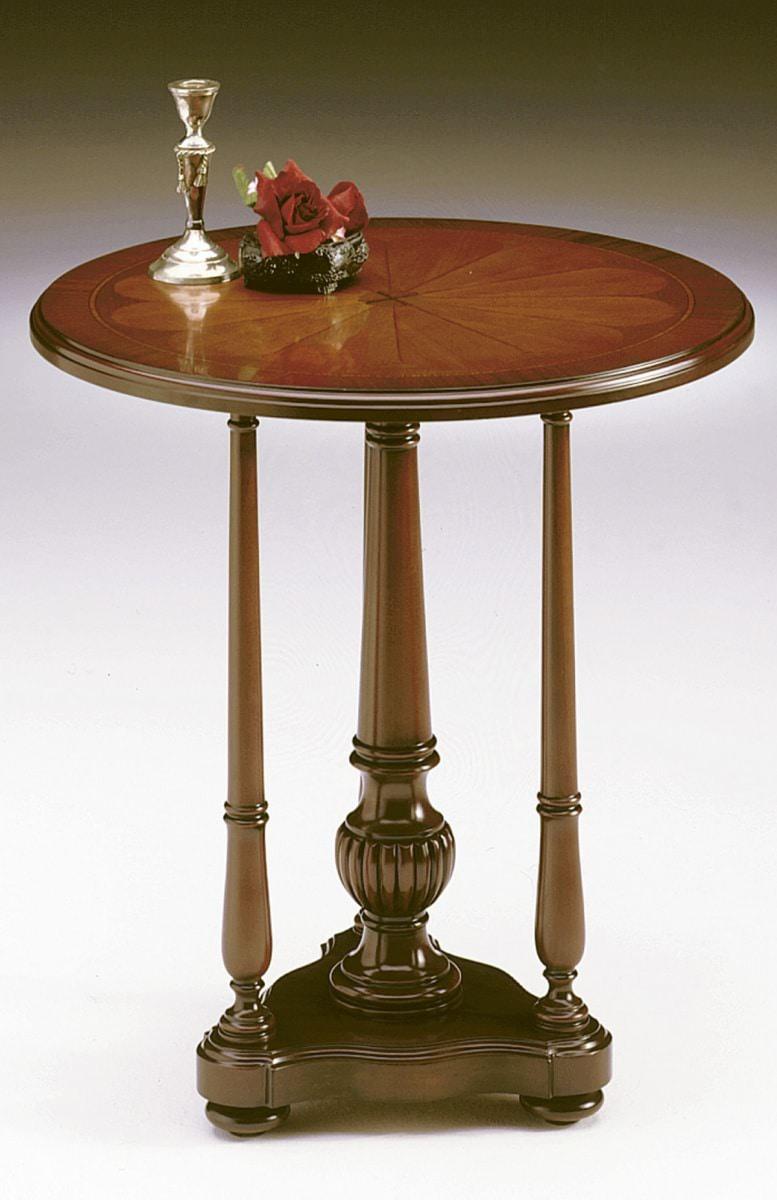 Кофейный столик 560 Solomando