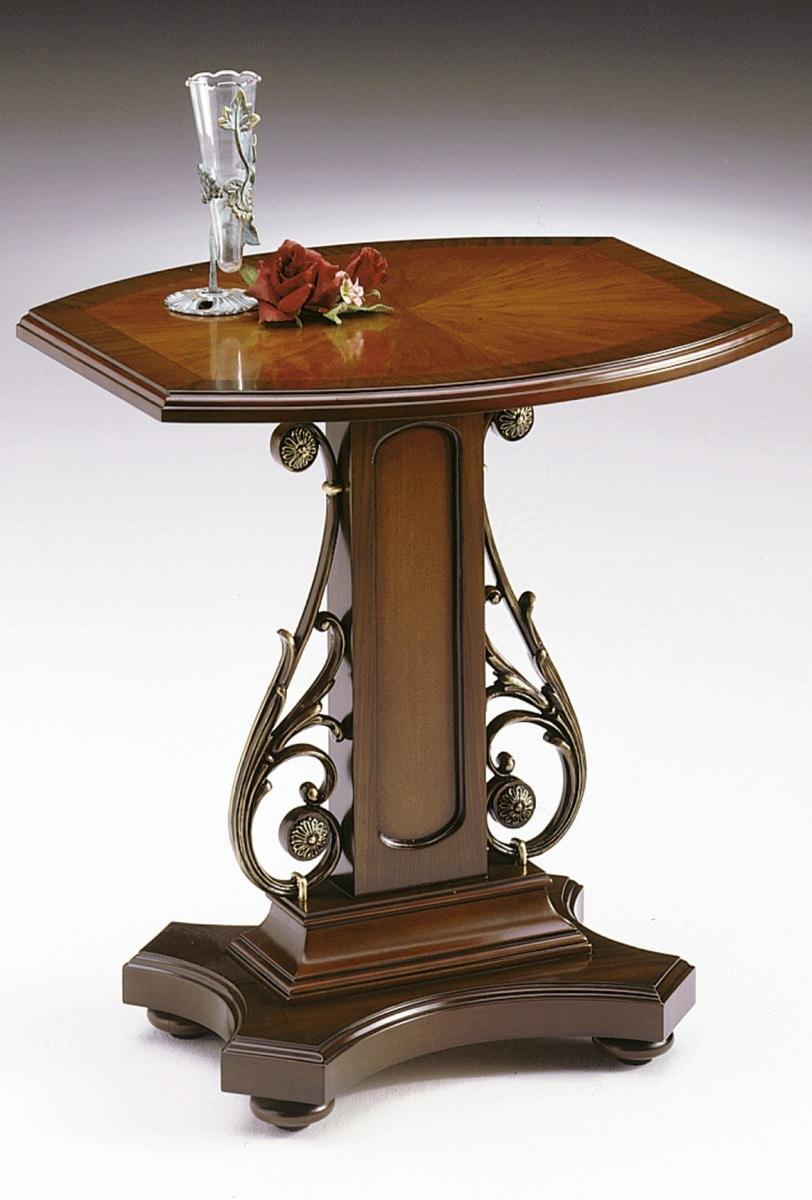 Кофейный столик 561 Solomando