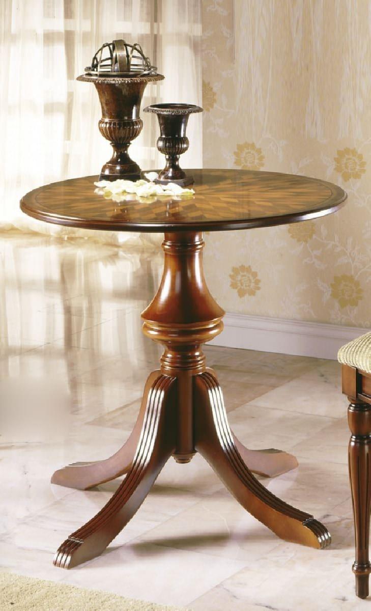 Кофейный столик 99 Solomando