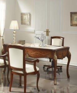 Solomando Письменный стол 2023