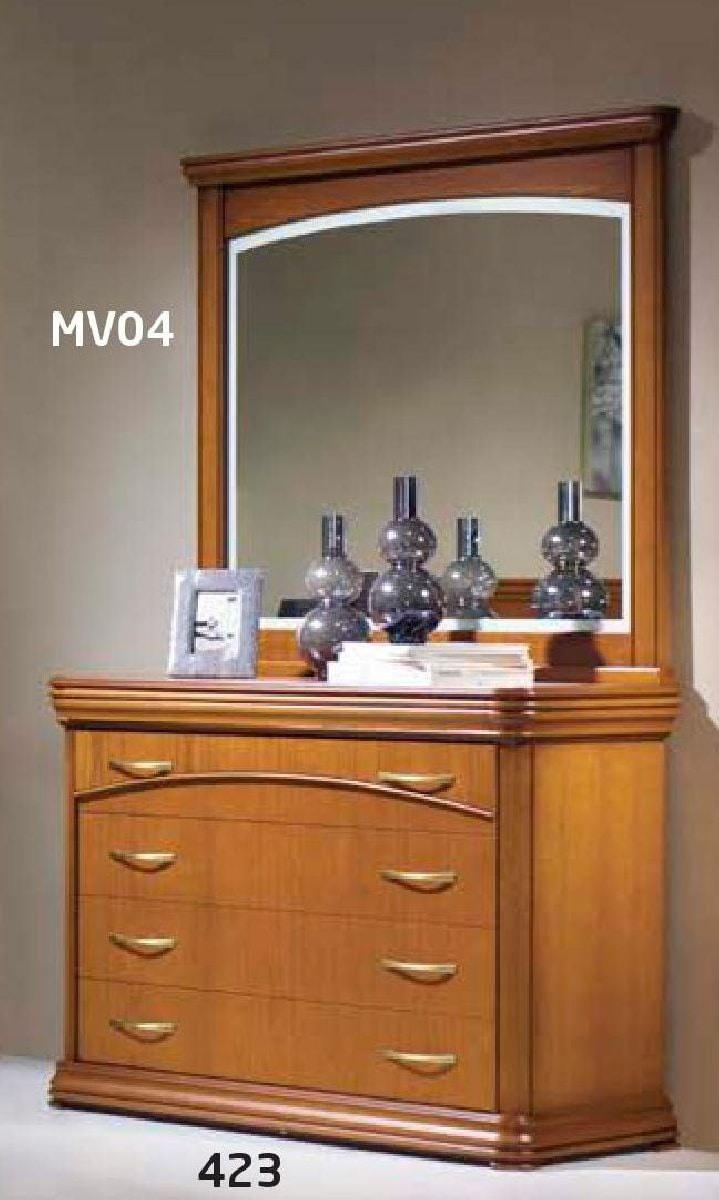 Зеркало ref.МV04 IDC